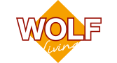wolf-living-white