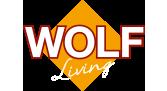 wolf-living-white