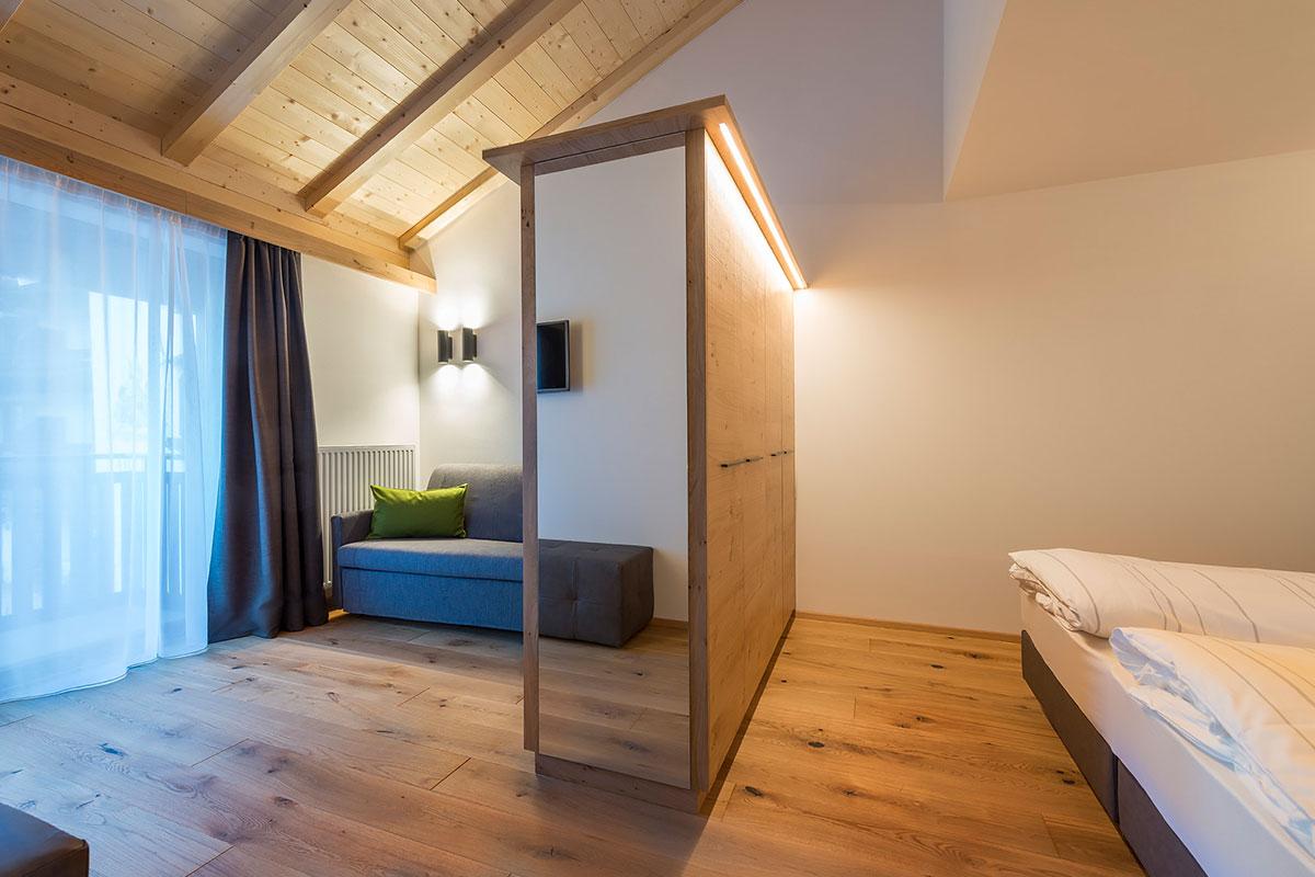 hotel-wieser-1