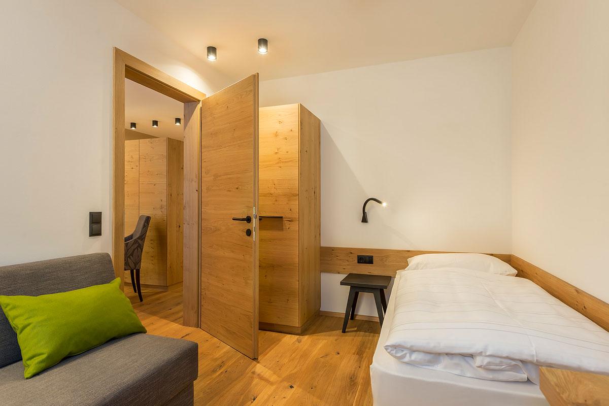hotel-wieser-4