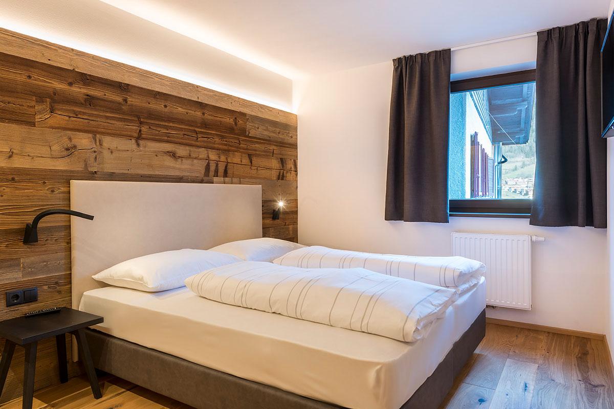 hotel-wieser-5