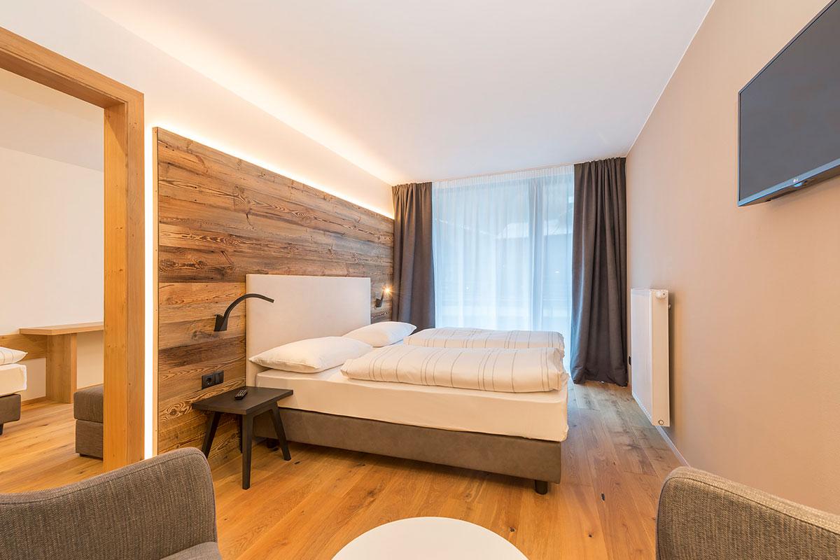 hotel-wieser-7