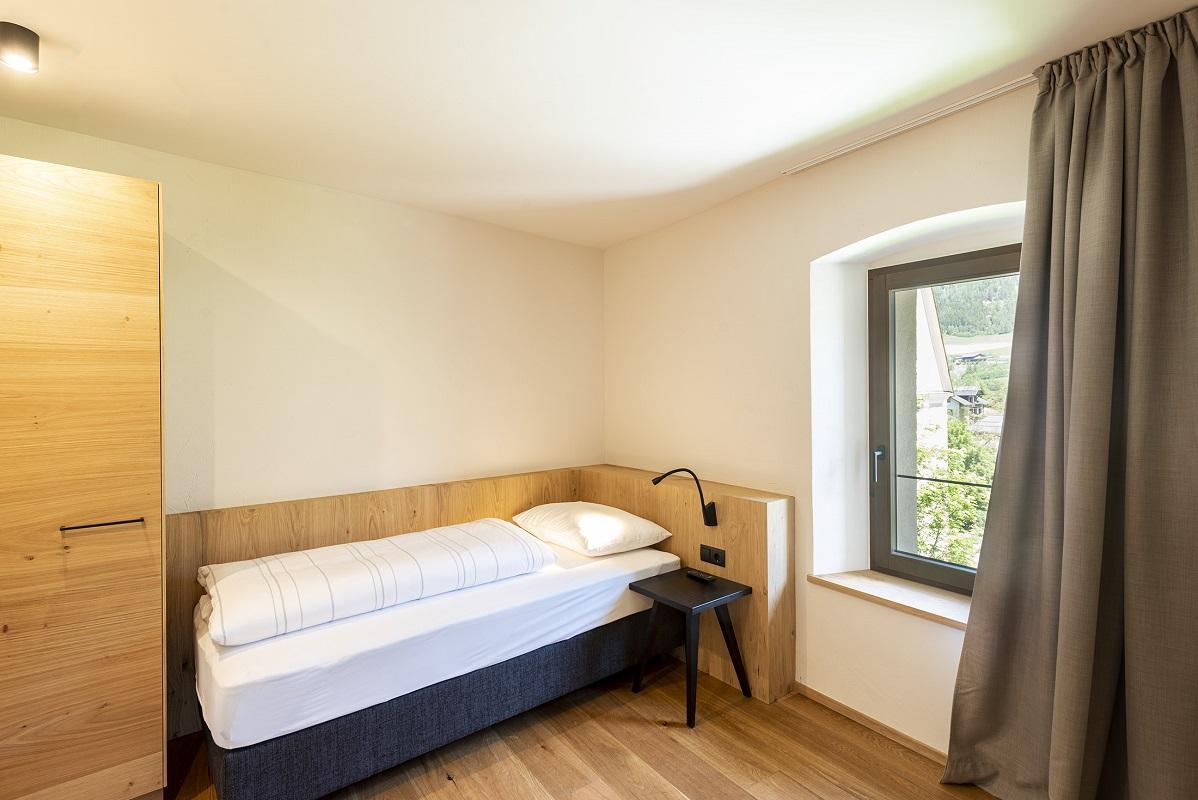 Hotel Wieser